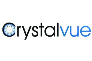 crystalvue